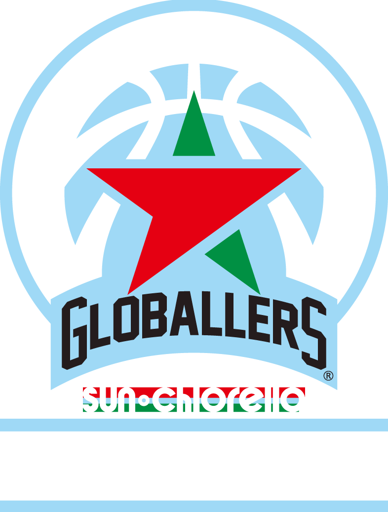 GLOBALLERS CAMP