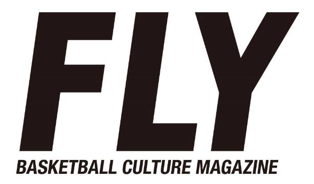 【メディア掲載】FLY MAGAZINE