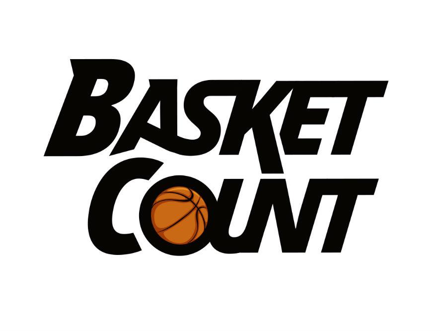 【メディア掲載】BASKET COUNT
